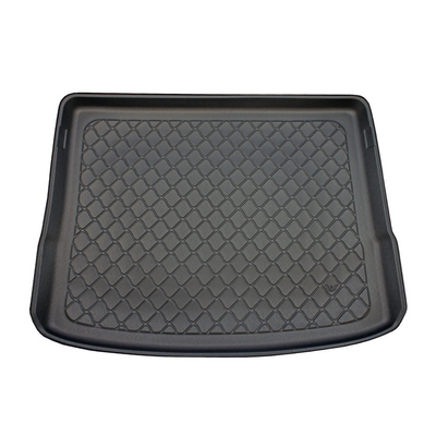 Boot liner to fit BMW 2 SERIES f45 ACTIVE TOURER  2014 onwards