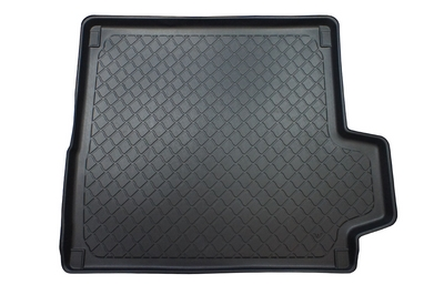 BOOT LINER to fit RANGE ROVER 2013 onwards