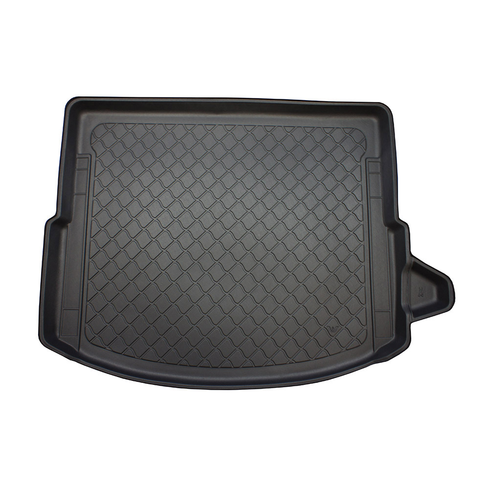 BOOT LINER to fit LAND ROVER DISCOVERY SPORT 2015 onwards