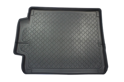 BOOT LINER to fit LAND ROVER DISCOVERY 5 2017 onwards