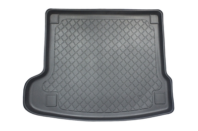 BOOT LINER to fit VELAR