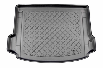 BOOT LINER to fit RANGE ROVER EVOQUE 2019 onwards