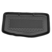 BOOT LINER to fit KIA PICANTO 2011-2016