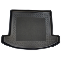 BOOT LINER to fit KIA CARENS 2013 onwards