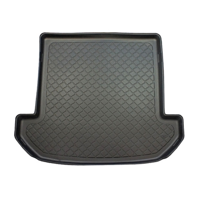Boot liner to fit KIA SORENTO 2015 Onwards