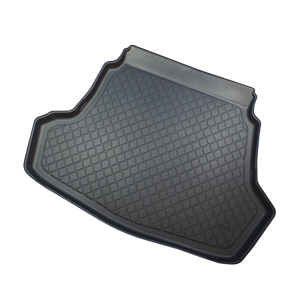 KIA OPTIMA Saloon BOOT LINER