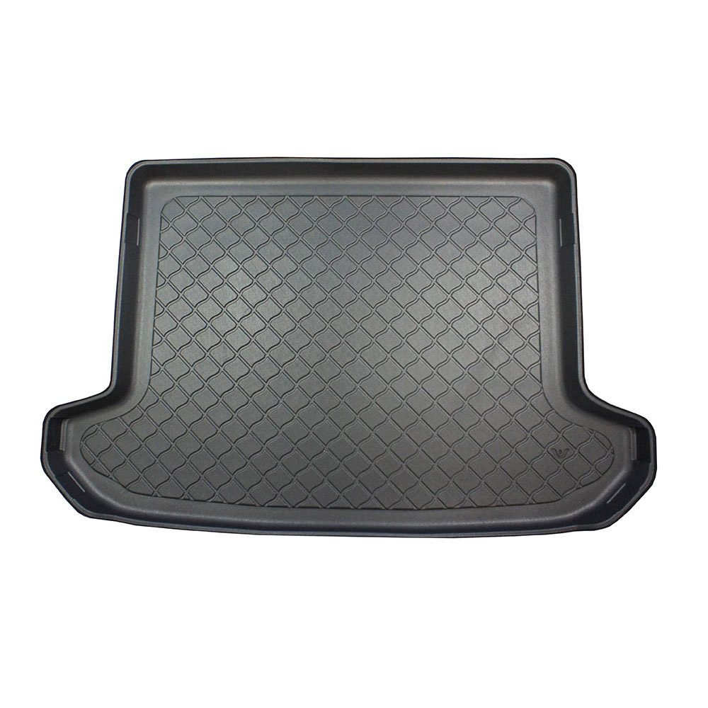 Boot liner to fit KIA SPORTAGE 2016 onwards