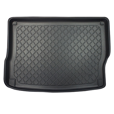 BOOT LINER to fit KIA NIRO 2016 onwards