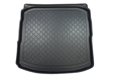 AUDI A3 Saloon BOOT LINER 2013 onwards