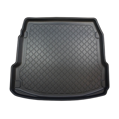 BOOT LINER to fit AUDI A8 SALOON 2014-2017