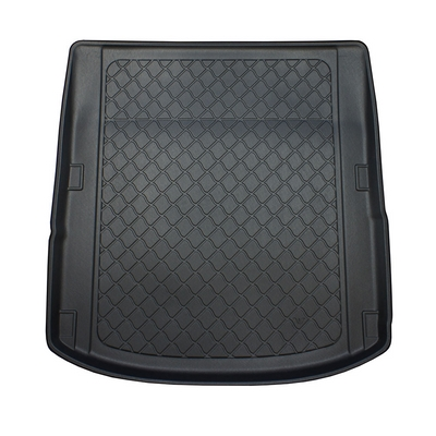 BOOT LINER to fit AUDI A4 (B9) SALOON 2015 onwards