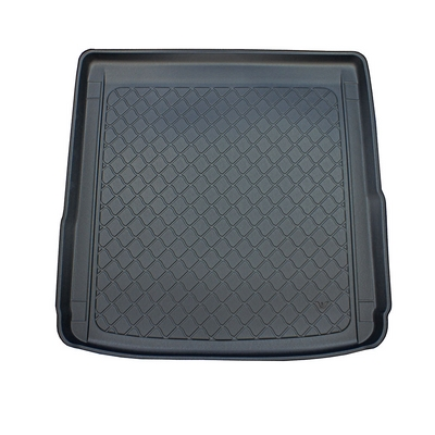 BOOT LINER to fit AUDI A4 (B9) AVANT ESTATE 2015 onwards