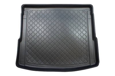BOOT LINER to fit AUDI Q5 2017 onwards