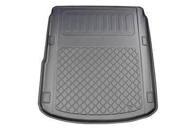 AUDI A6 SALOON BOOT LINER 2018 onwards