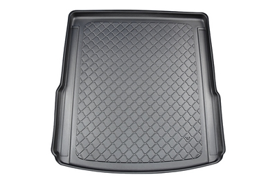 AUDI A6 AVANT ESTATE BOOT LINER 2018 onwards