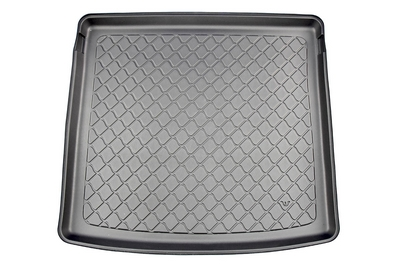 BOOT LINER to fit AUDI Q3 Sportback 2019 ONWARDS