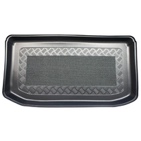 NISSAN MICRA 2013 ONWARDS BOOT LINER