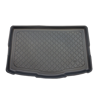 QASHQAI BOOT LINER 2014 onwards