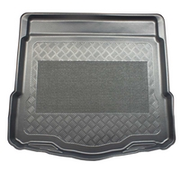 NISSAN X TRAIL 2014 ONWARDS BOOT LINER