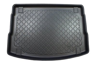 BOOT LINER to fit KIA CEED 2018 onwards