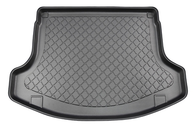 HYUNDAI I30 FAST BACK BOOT LINER 2017 onwards