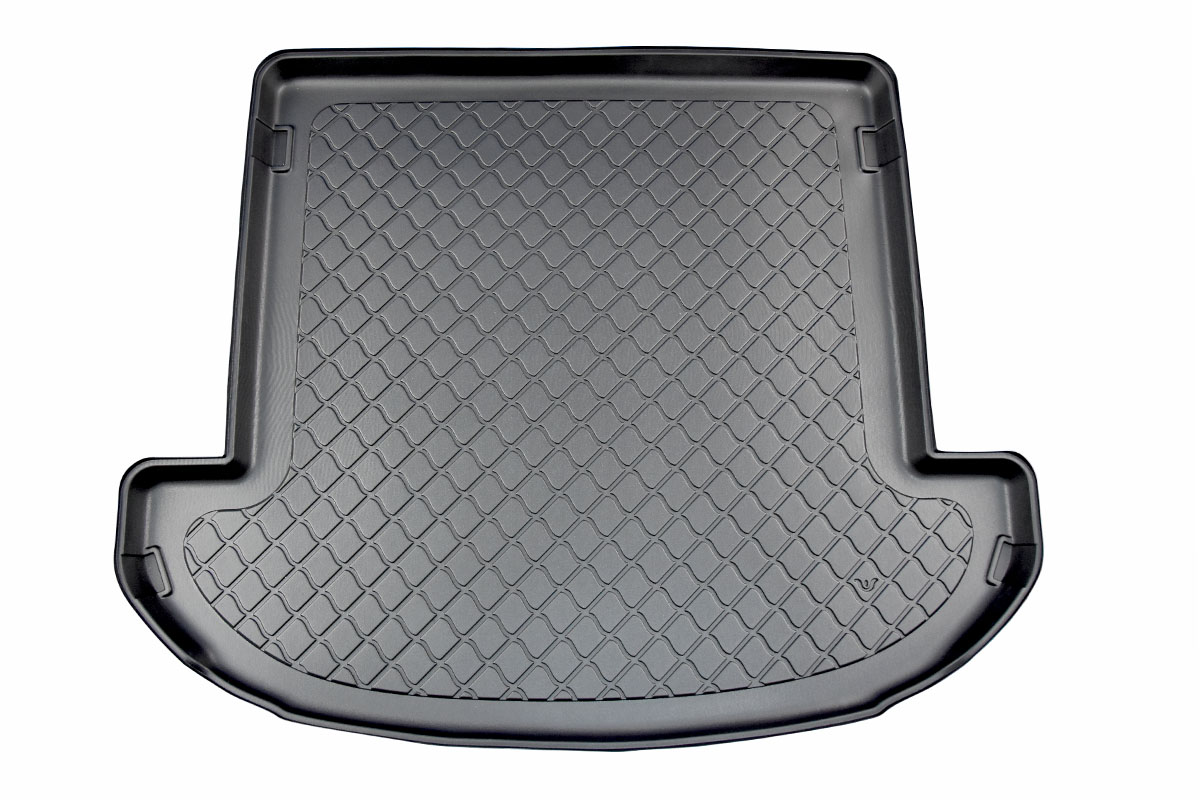 HYUNDAI SANTA FE BOOT LINER 2018 Onwards