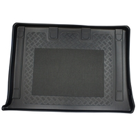 BOOT LINER to fit MERCEDES VITO 1997-2003 XLWB LWB