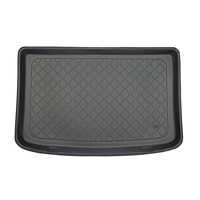 MERCEDES A CLASS BOOT LINER 2013 onwards