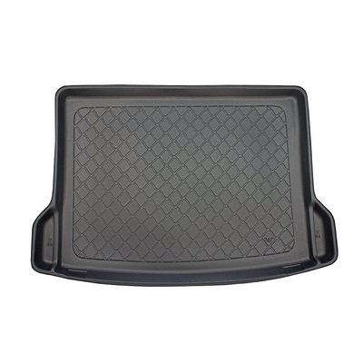 MERCEDES GLA BOOT LINER