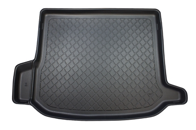 MERCEDES GLC COUPE  BOOT LINER 2016 ONWARDS