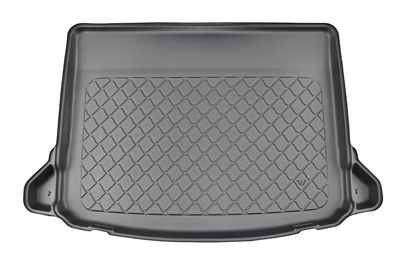 Boot liner to fit MERCEDES A CLASS Hatchback 2018 onwards