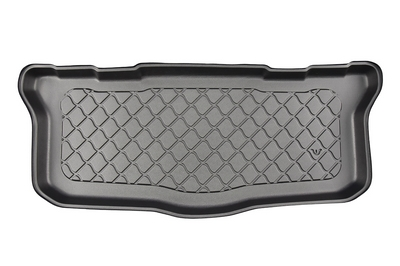 TOYOTA AYGO BOOT LINER 2014 onwards