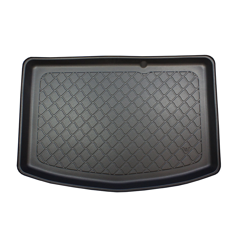 Boot Liner to fit TOYOTA YARIS 2015 ONWARDS