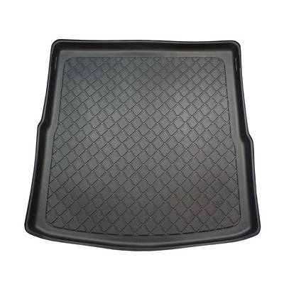 Boot Liner to fit VOLKSWAGEN GOLF ESTATE 2013 onwards