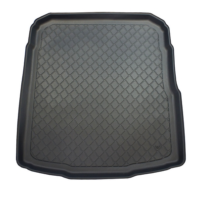 VOLKSWAGEN PASSAT SALOON 2015 onwards BOOT LINER
