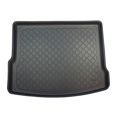 VOLKSWAGEN TIGUAN BOOT LINER 2016 onwards