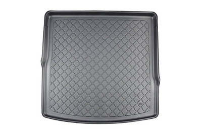 BOOT LINER to fit SEAT TARRACO