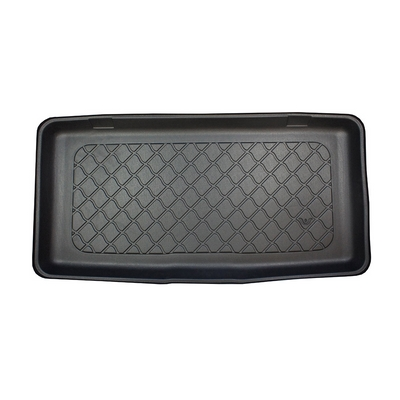 VAUXHALL KARL BOOT LINER