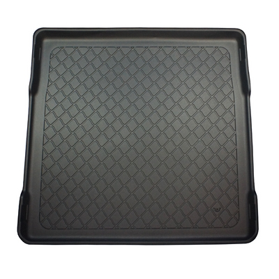 Boot Liner to fit VAUXHALL ASTRA K ESTATE   2015 onwards
