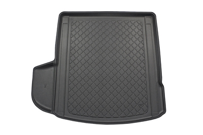 VAUXHALL INSIGNIA ESTATE BOOT LINER 2017 onwards