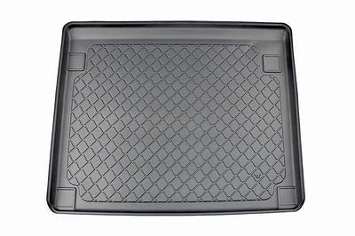 CITROEN BERLINGO 2018 onwards BOOT LINER