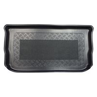 RENAULT  TWINGO 2014 onwards BOOT LINER