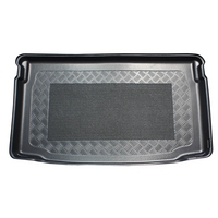 MINI PACEMAN BOOT LINER