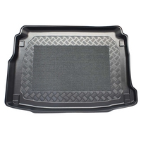 PEUGEOT 308 2013 onwards BOOT LINER