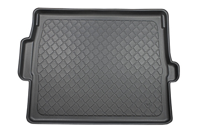PEUGEOT 3008 BOOT LINER 2017 onwards