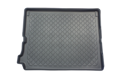 PEUGEOT 5008 BOOT LINER  2017 onwards