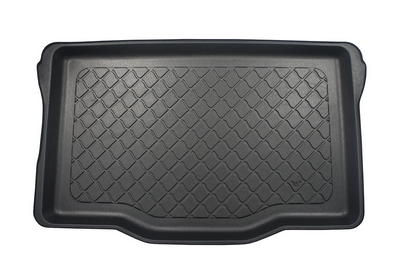 Boot Liner to fit SUZUKI SWIFT  2017 onwards
