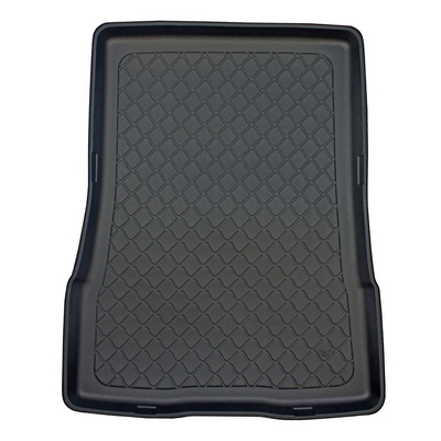 Boot liner to fit BMW 7 SERIES 2015 onwards