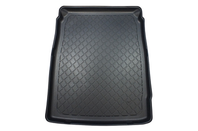 Boot liner to fit BMW 6 SERIES Gran Coupe