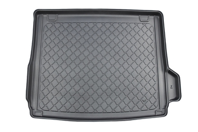 BMW X3 BOOT LINER 2017 onwards